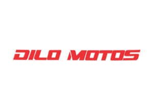 LOGO-DILO-MOTOS---PNG