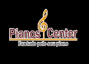 LOGO-PIANOS-CENTER---PNG